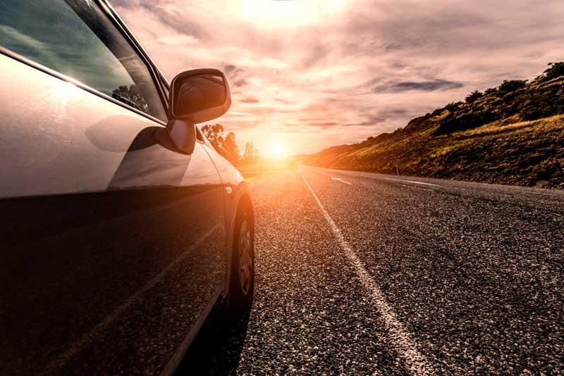 ביאור מושגים בדיני תעבורה: פסילה מנהלית, נהיגה בשכרות ומהירות מופרזת