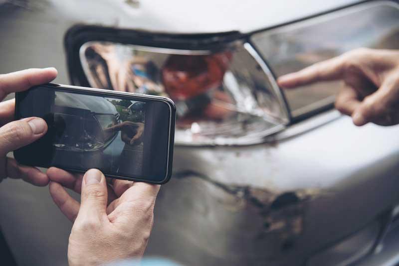 כיצד משפיעות עבירות תנועה על תעריפי הביטוח לרכב