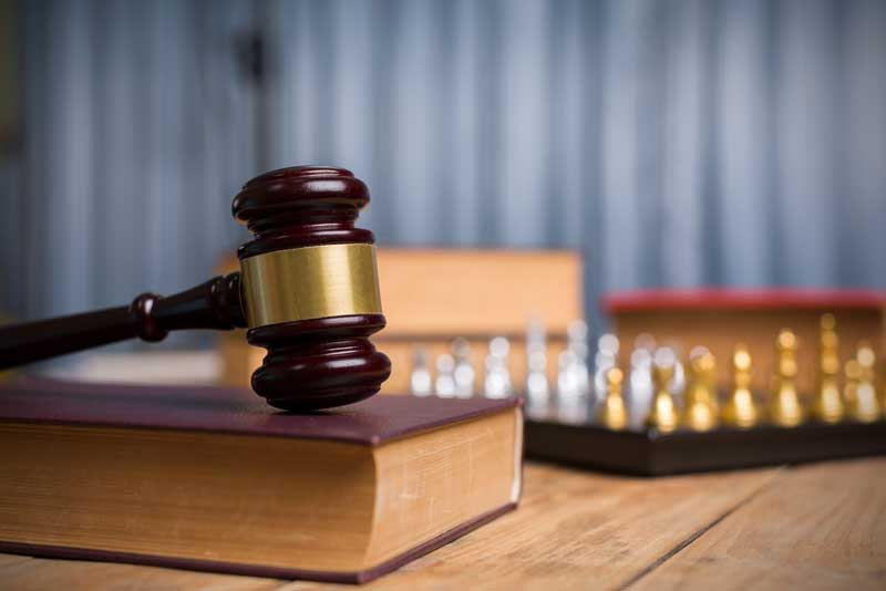 עורך דין צוואות