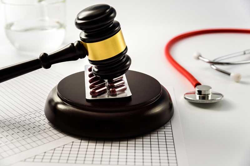 רשלנות רפואית בעידן המודרני – האם באמת יש לנו על מה להתלונן?