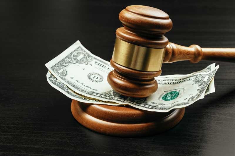 תביעות קטנות – היום יותר מתמיד, עד 31,200 ₪