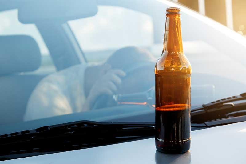 """נהיגה בשכרות – אכיפת עבירת השכרות לאחר פס""""ד עוזרי"""